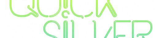 The Kabel Font